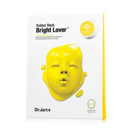 Маска для лица DR.Jart+ DERMASK RUBBER MASK BRIGHT LOVER 43 г