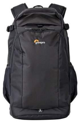 Рюкзак для фототехники Lowepro Flipside 300 AW II черный