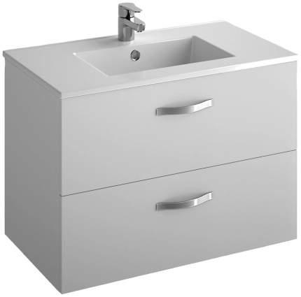Тумба для ванной Jacob Delafon Ola EB391RU-J5 без раковины