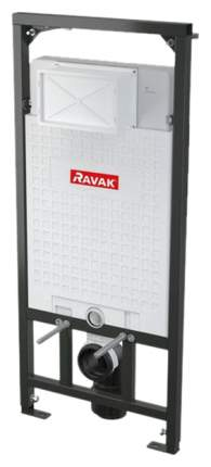 Инсталляция для унитаза Ravak G/1200