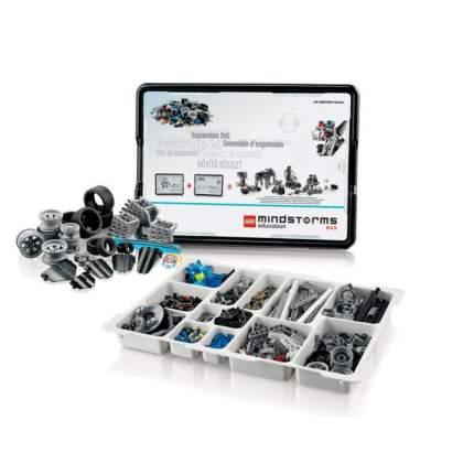Конструктор LEGO Mindstorms 45560 Расширенный набор