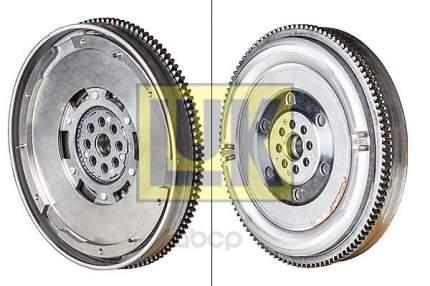 Комплект сцепления Luk 415037510