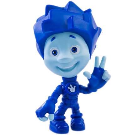 Коллекционная игрушка Prosto Toys Фиксики Нолик