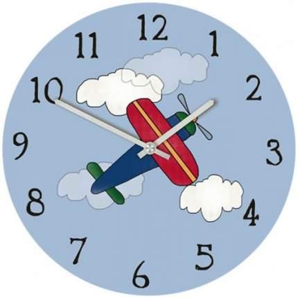 Часы SvS 3501196-1