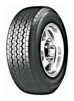 Шины Bridgestone RD-613 STEEL 195/70R15 104 S