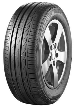 Шины Bridgestone Turanza T001 205/55R16 94 W