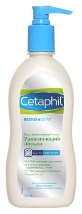 Лосьон для тела Cetaphil Увлажняющий 295 мл