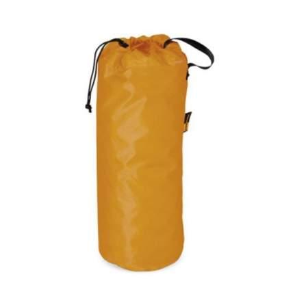 Чехол для коврика Therm-A-Rest Universal Stuffsack 5 оранжевый