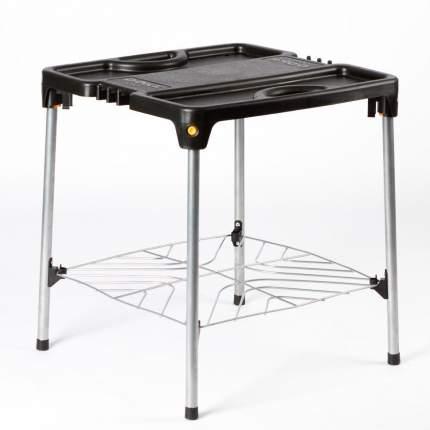 Складной стол O-Dock Lite для грилей O-Grill