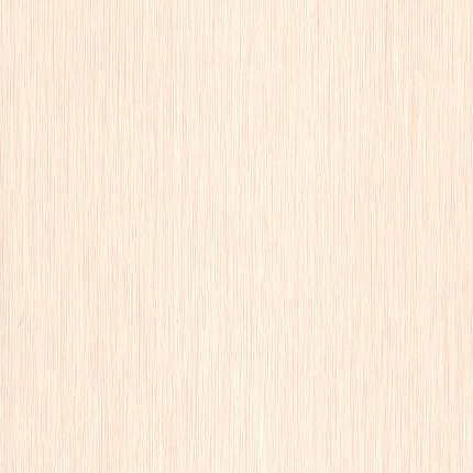 Флизелиновые обои Limonta Ornamenta 76811L