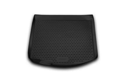 Коврик в багажник Element для MAZDA 3 2009, полиуретан