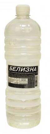 Белизна 1 литр