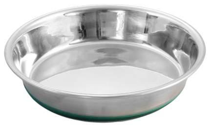 Миска для домашнего питомца Triol утяжеленная, 0,35 л