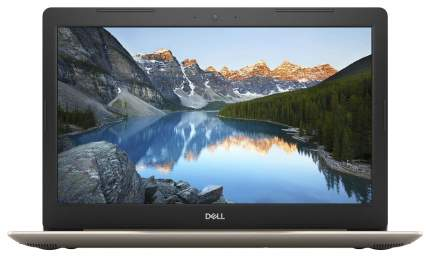 Ноутбук Dell Inspiron 5570-7826