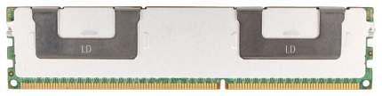 Оперативная память HP 664693-001