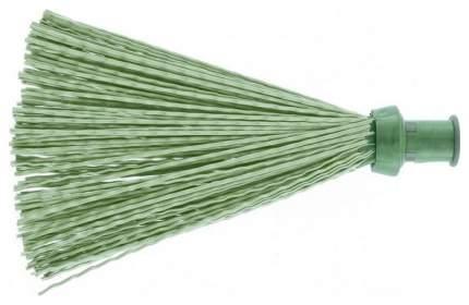 Метла садовая Сибртех 63205