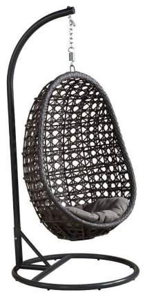 Кресло подвесное 4sis Флоренция 639692