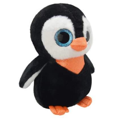 Мягкая игрушка Wild Planet Пингвин 25 см