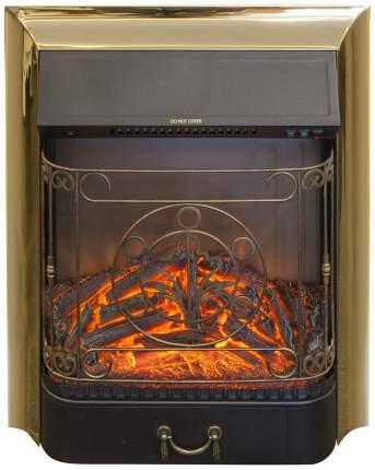 Электрокамин Real Flame Majestic S 3619