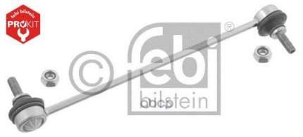 Стойка стабилизатора febi 29834