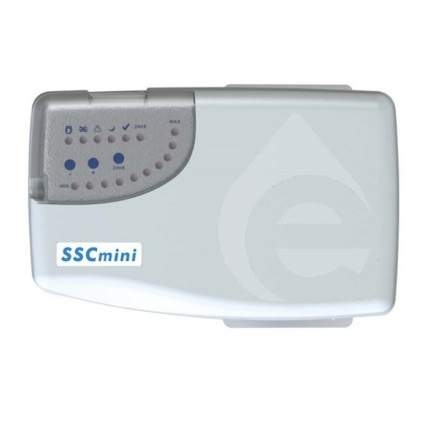 AquaViva, Хлоргенератор Aquaviva SSC-mini 20 гр/час, AQ17011