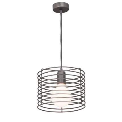 Подвесной светильник Vitaluce V4140/1S