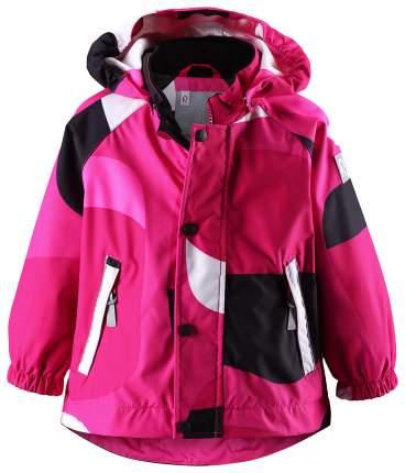 Куртка детская Reimatec Chert 511163 р.92