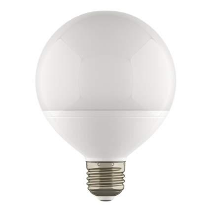 Светодиодная Лампочка Lightstar 930314