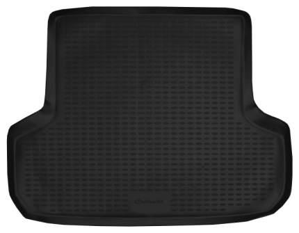 Коврик в багажник автомобиля Element NLC.35.07.B13