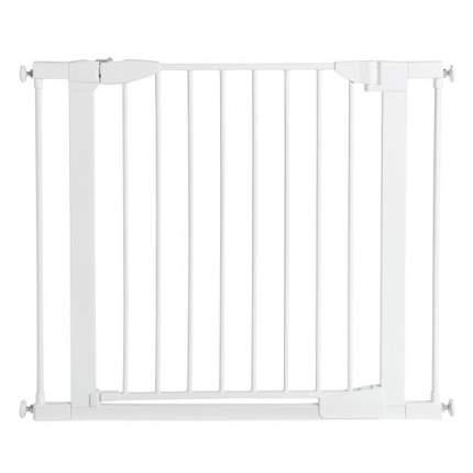 Munchkin барьеры-ворота auto close 75-82 см