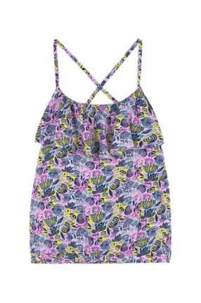 Блузка для девочек COCCODRILLO р.128