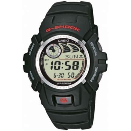 Спортивные наручные часы Casio G-Shock G-2900F-1V