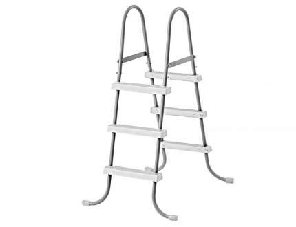 Лестница для бассейна Intex 28065 107 см