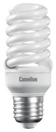 Лампочка Camelion LH20-FS-T2-M/864/E27