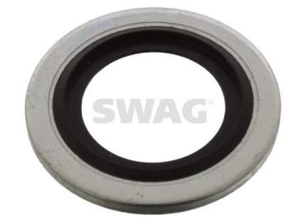 Уплотнительное кольцо SWAG 50 92 4359