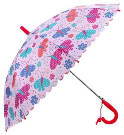 Детский зонтик Mary Poppins Весенние бабочки 53722
