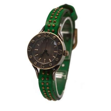 Наручные часы кварцевые женские Kawaii Factory Dots KW095-000010