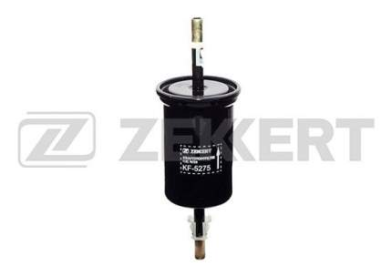 Топливный фильтр ZEKKERT KF-5275