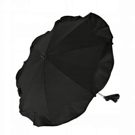 Зонтик для коляски Altabebe AL7000-02 Black