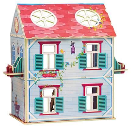 Кукольный домик Malamalama Домик моей мечты 68090-9