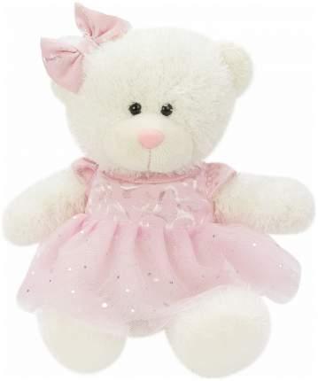 Мягкая игрушка Fluffy Family Мишка Лапочка