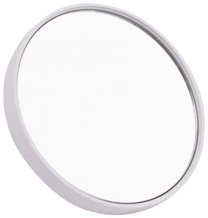 Косметическое зеркало Gezatone 8.7 см