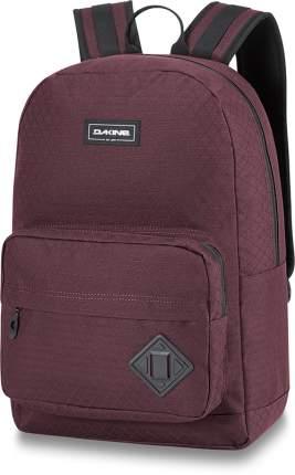 Рюкзак Dakine 365 Pack Taapuna 30 л
