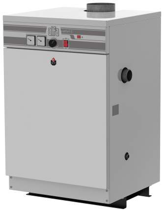 Напольный газовый котел ACV ALFA COMFORT E 40 v15 4531512