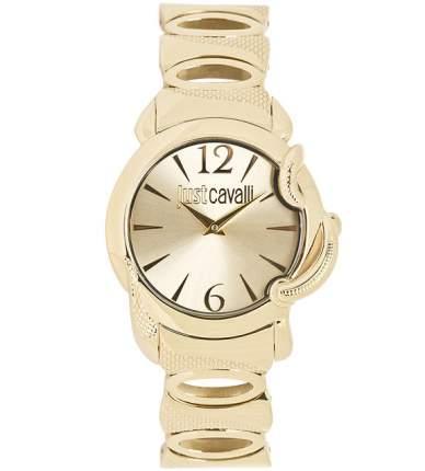 Наручные часы кварцевые женские Just Cavalli R7253576501