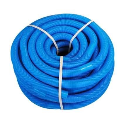 Шланг для пылесоса для бассейна Kokido K597BX AQ16685