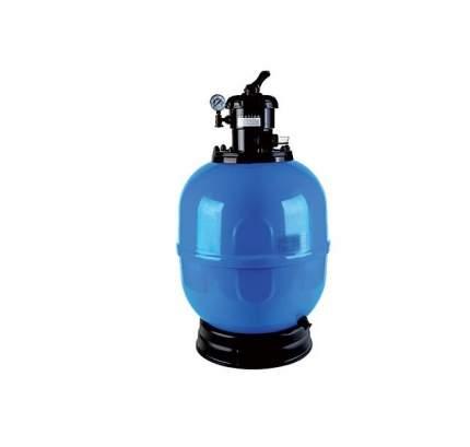 IML, Фильтр IML Д500 без верхнего вентиля 8-10 м3/ч, FST-500