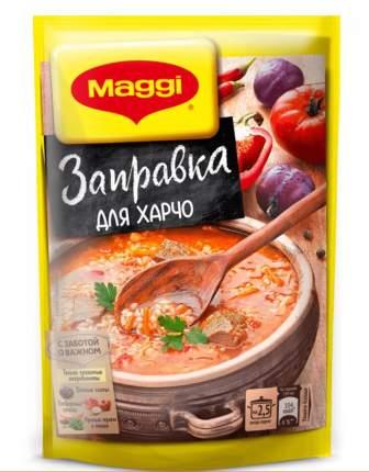 Заправка для харчо Maggi овощная со сливой пастеризованная 200 г