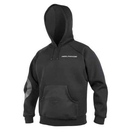 Гидрокуртка NeilPryde Stormchaser Neo Hoodie, C1 black, XL INT