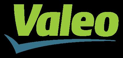 Задний фонарь VALEO 045483